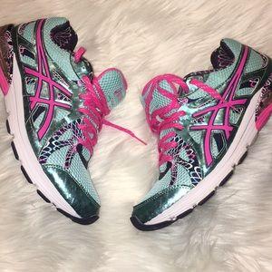 Like 🆕Asics Running 💖